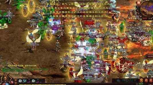 找传世中游戏倾国倾城仙印三星在哪里爆出来?