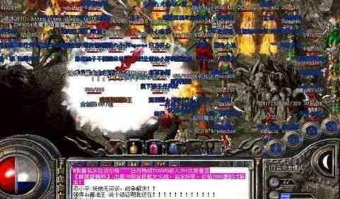 论传奇超变网站里金币在游戏中的重要性